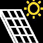 solar-panel 2