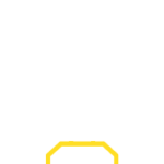 solar-panel(1) 2
